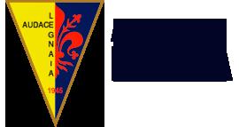 logo-legnaia